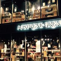 Søstrene Grene 表参道店(ソストレーネ グレーネ おもてさんどうてん)の写真・動画_image_269043