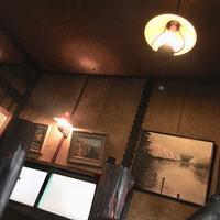 ネルケンの写真・動画_image_269523