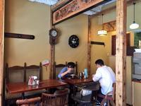 旧ヤム邸 シモキタ荘の写真・動画_image_270501