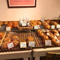tecona bagel works(テコナベーグルワークス)の写真・動画_image_270516