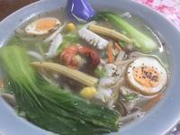 茶びん食堂の写真・動画_image_270534