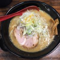 麺処 花田の写真・動画_image_271058