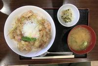 名神高速道路・大津SA下りの写真・動画_image_271209
