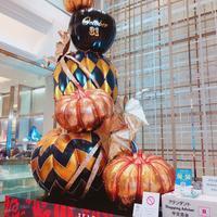 三越銀座店の写真・動画_image_272069