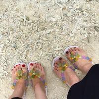 シギラビーチの写真・動画_image_272329