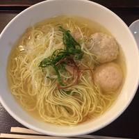 麺屋海神(めんやかいじん)の写真・動画_image_272702