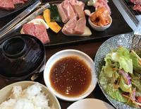 韓国料理 焼肉 伽耶の写真・動画_image_274018