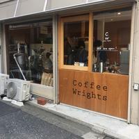 Coffee Wrights(コーヒーライツ) 三軒茶屋の写真・動画_image_274442