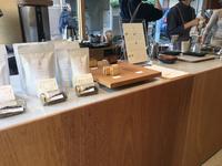 Coffee Wrights(コーヒーライツ) 三軒茶屋の写真・動画_image_274443