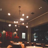 The Workers coffee / barの写真・動画_image_274835