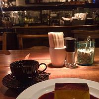 カフェマメヒコ 三軒茶屋本店(CAFE Mame-Hico)の写真・動画_image_274905