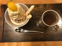 和栗やの写真・動画_image_276387