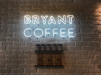 BRYANT COFFEEの写真・動画_image_280727