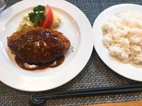洋食屋ワタナベの写真・動画_image_282236