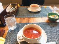 洋食屋ワタナベの写真・動画_image_282237