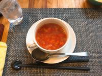 洋食屋ワタナベの写真・動画_image_282238
