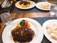 洋食屋ワタナベの写真・動画_image_282239