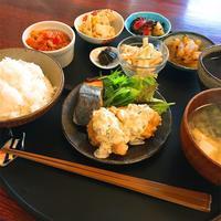 かもめ食堂の写真・動画_image_282685
