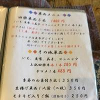 高森田楽村の写真・動画_image_282916