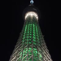 東京ソラマチの写真・動画_image_283932