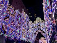 神戸ルミナリエの写真・動画_image_285670