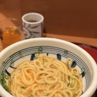 梅田はがくれ本店の写真・動画_image_285763