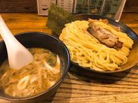 一 hajimeの写真・動画_image_285900