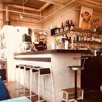 ORBLIGHT CAFE オブライトカフェの写真・動画_image_285921