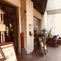 ORBLIGHT CAFE オブライトカフェの写真・動画_image_285922