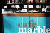 cafe marble 仏光寺店の写真・動画_image_286003