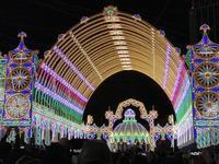 神戸ルミナリエの写真・動画_image_286460