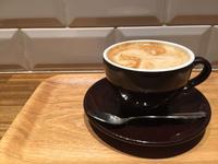 COFFEE VALLEYの写真・動画_image_286734