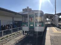 徳島駅の写真・動画_image_287080