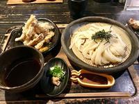 山元麺蔵の写真・動画_image_287958