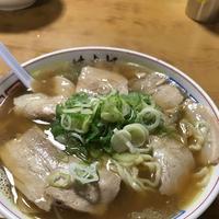 会津芦ノ牧温泉 丸峰の写真・動画_image_289903