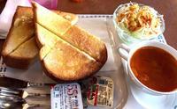 シマノコーヒー大正館の写真・動画_image_290028