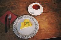 Cafe Bibliotic Helloの写真・動画_image_291812