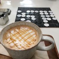 スゥレッド カフェ (thread cafe) の写真・動画_image_293667
