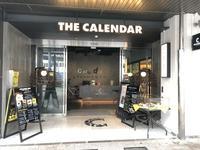 THE CALENDAR (ザ・カレンダー)の写真・動画_image_294092