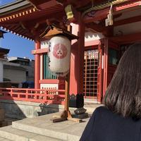 土佐稲荷神社の写真・動画_image_294135