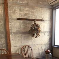 Hummingbird coffeeの写真・動画_image_295562
