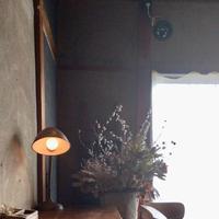 Hummingbird coffeeの写真・動画_image_295563