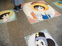 宝塚市立手塚治虫記念館の写真・動画_image_296989