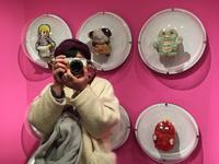 宝塚市立手塚治虫記念館の写真・動画_image_296992
