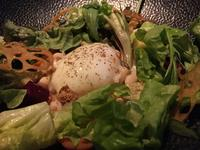 Salt grill & tapas barの写真・動画_image_298080