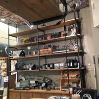 オールデイコーヒー (ALL DAY COFFEE)の写真・動画_image_298784
