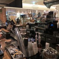 オールデイコーヒー (ALL DAY COFFEE)の写真・動画_image_298785