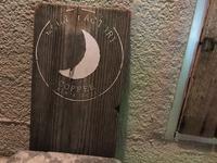 Moon Factory Coffeeの写真・動画_image_298963