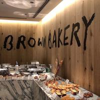 BROWN BAKERY/CAFE/BARの写真・動画_image_301860