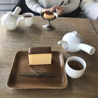 松華堂菓子店の写真・動画_image_302311